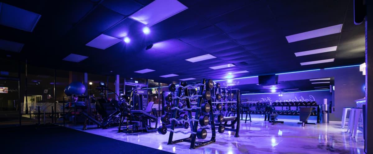 Elegant Private Fitness Studio in Covina Hero Image in undefined, Covina, CA