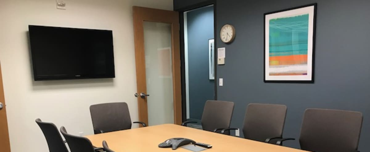 Longmont's Perfect Meeting Rooms! in Longmont Hero Image in undefined, Longmont, CO