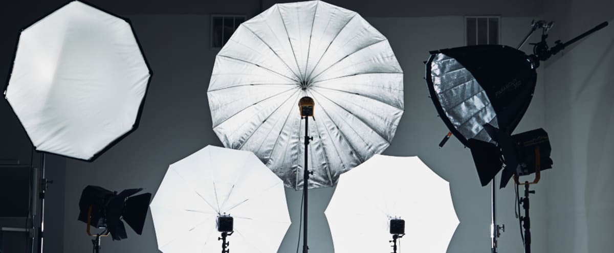 Fully Equipped Photo Studio in Northcounty in Carlsbad Hero Image in undefined, Carlsbad, CA