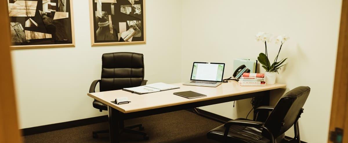 Day Office Space in Walnut Creek in Walnut Creek Hero Image in undefined, Walnut Creek, CA