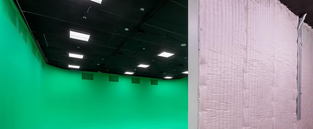 Studio1 at One Culver in Culver City Hero Image in Washington Culver, Culver City, CA