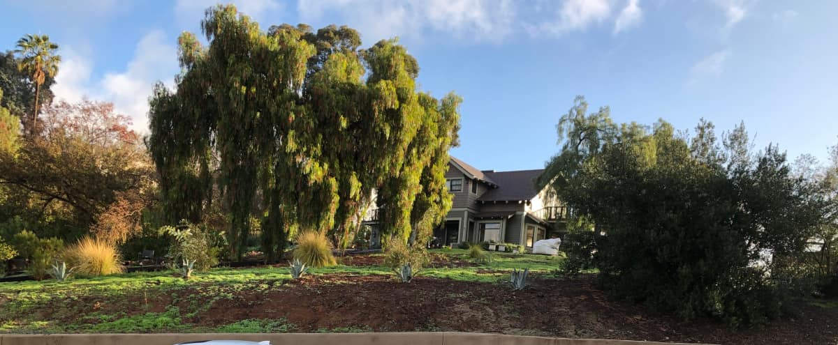 Historic Craftsman Home with Amazing Views in La Mesa Hero Image in undefined, La Mesa, CA