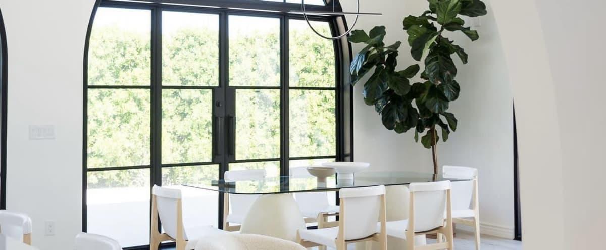Spacious Gilbert Studio with Mountain Views in Queen Creek Hero Image in undefined, Queen Creek, AZ