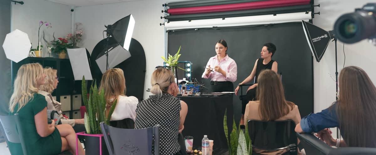 Luxury Light Controlled Creative Photo Studio in Sunnyvale in Sunnyvale Hero Image in undefined, Sunnyvale, CA