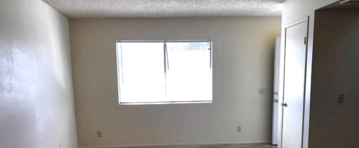 Downtown Studio with Colorful View in Victorville Hero Image in undefined, Victorville, CA