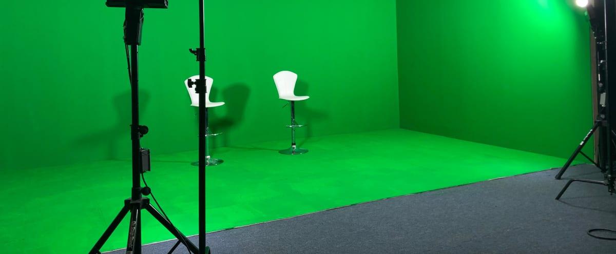 Television Studio Space in Decatur Hero Image in undefined, Decatur, GA