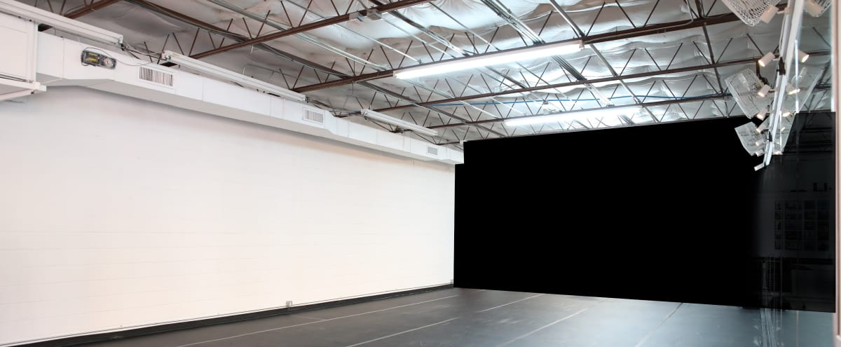 Brand new yoga/dance space in centrally located Mueller area! in Austin Hero Image in MLK, Austin, TX