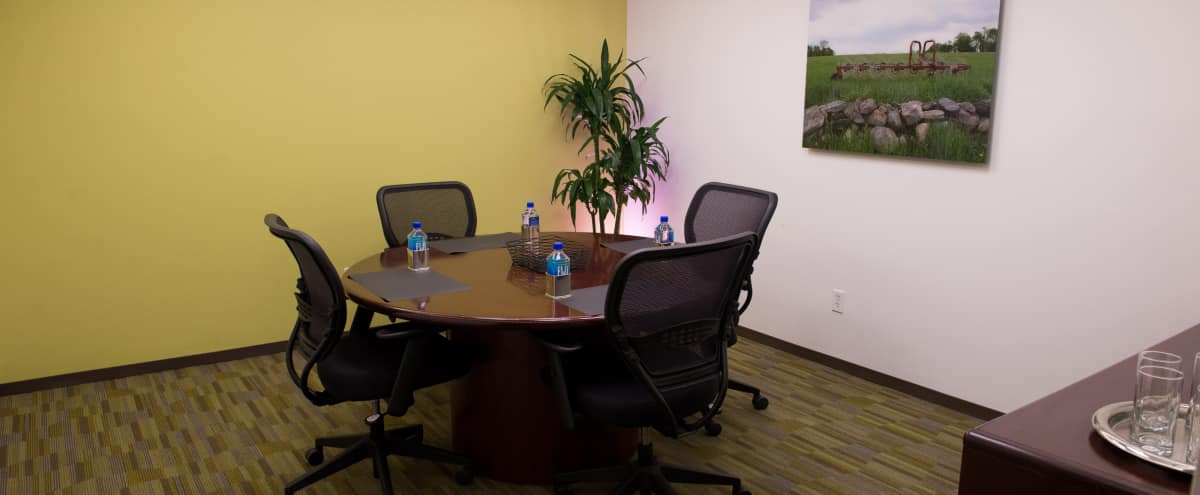 Conference Room in Harrison New York in Harrison Hero Image in undefined, Harrison, NY
