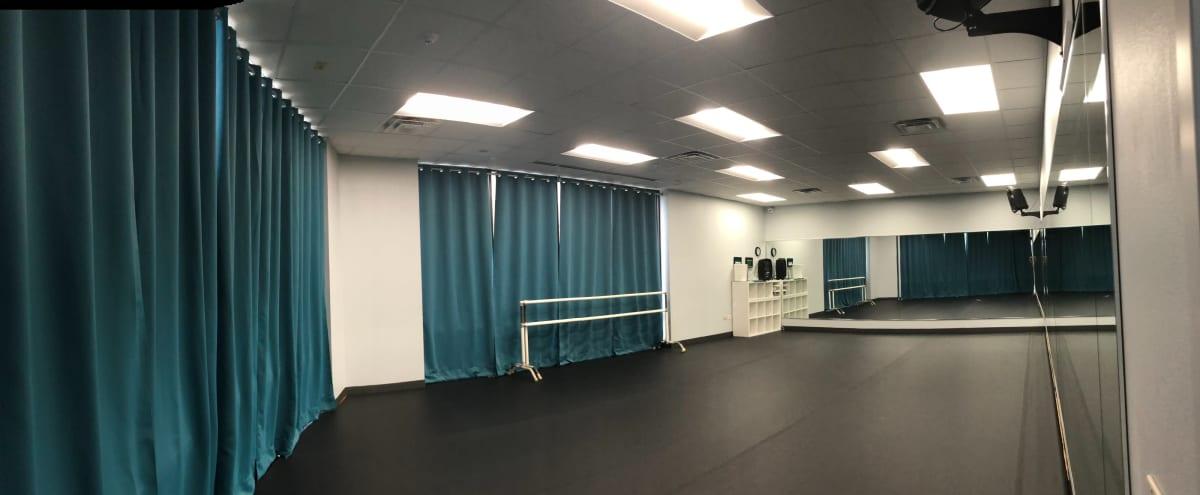 Central Florida Dance Studios in Oviedo Hero Image in undefined, Oviedo, FL