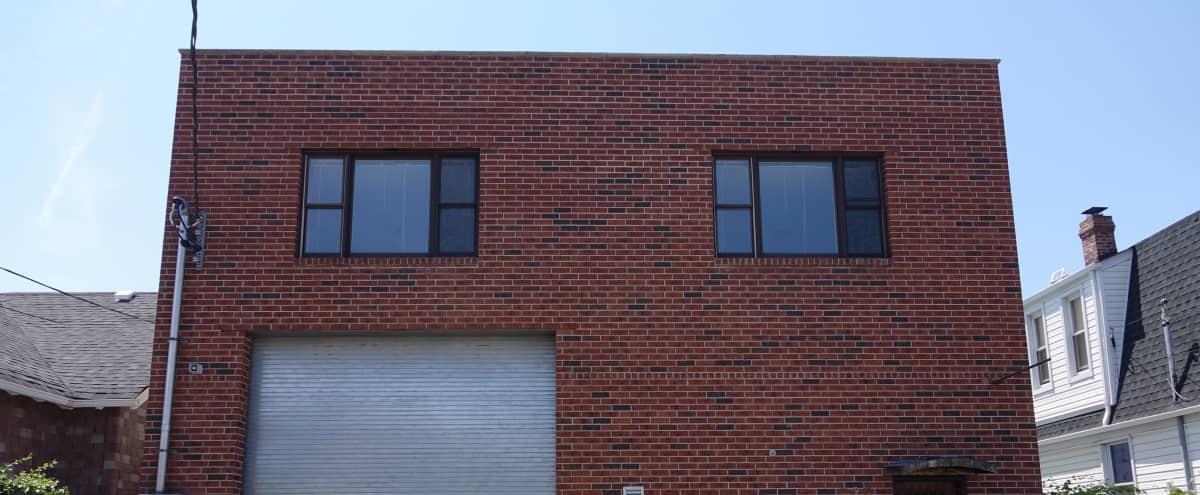 Warehouse Space in Arverne Hero Image in Arverne, Arverne, NY