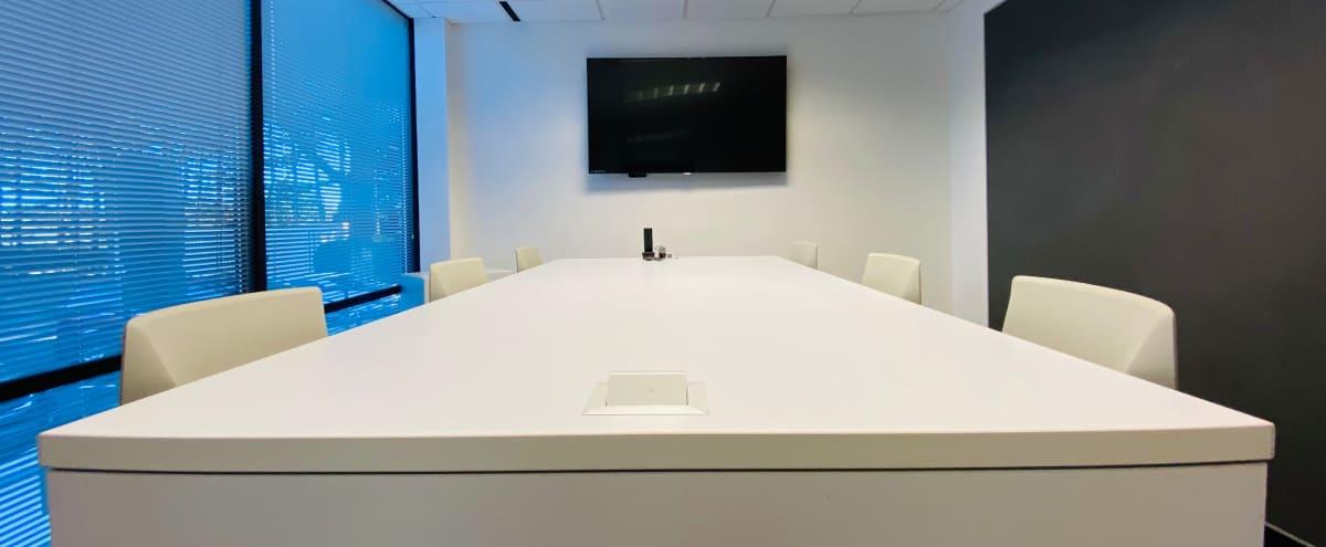 Modern Tech Team Room in Alpharetta Hero Image in undefined, Alpharetta, GA
