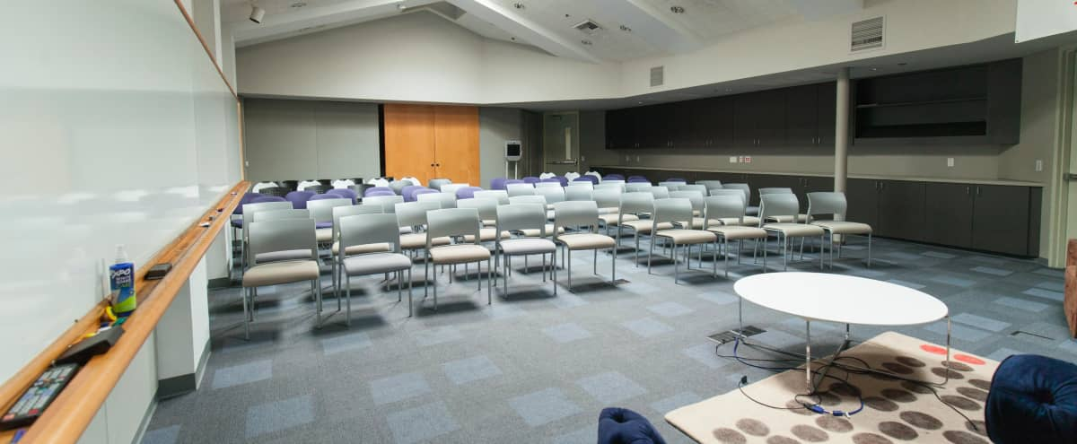 Excellent Event Studio in Menlo Park in Menlo Park Hero Image in Linfield Oaks, Menlo Park, CA