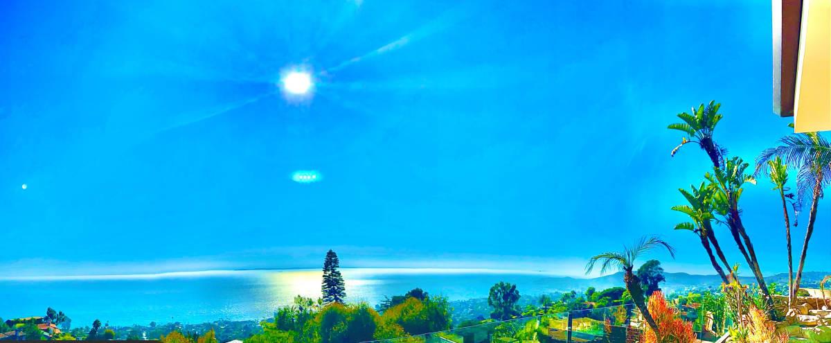 Laguna Beach Tropical Villa Oasis in the Sky! in LAGUNA BEACH Hero Image in undefined, LAGUNA BEACH, CA