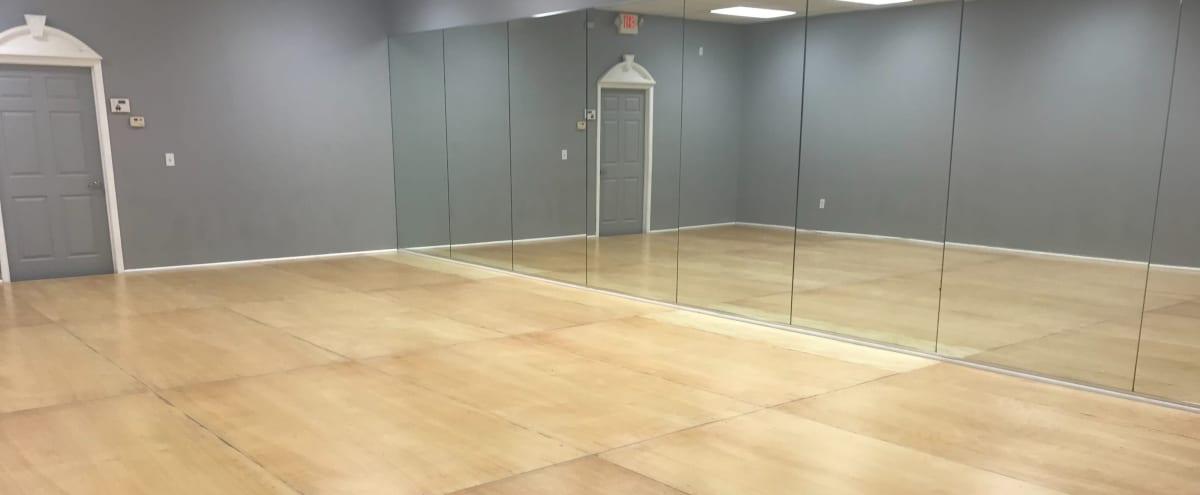 Private Dance Studio (Photo & Video Shoots) in norcross Hero Image in undefined, norcross, GA