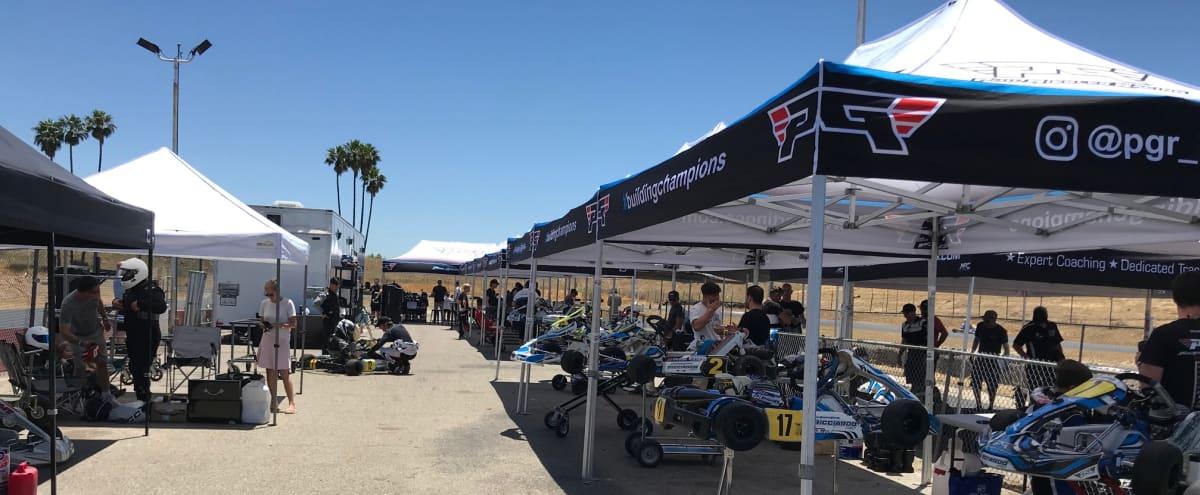 Entire Motorsports Park Track Rental in Riverside Hero Image in Rubidoux, Riverside, CA