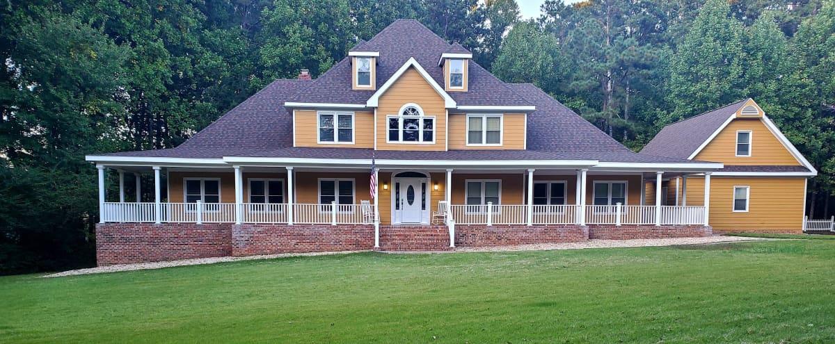 Snellville Kellogg House in Atlanta Hero Image in undefined, Atlanta, GA