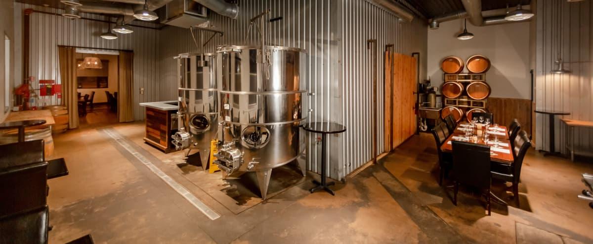 Urban Winery and Wine Bar in East Dallas in Dallas Hero Image in Lower Greenville, Dallas, TX