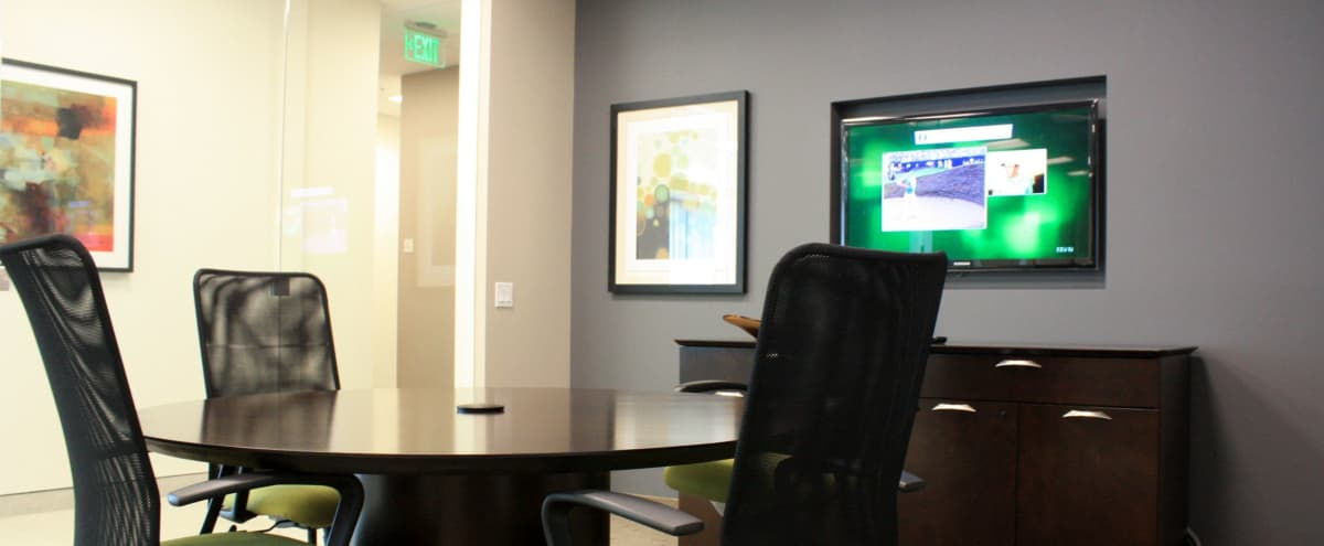 Professional Meeting Space in Aliso Viejo Hero Image in undefined, Aliso Viejo, CA