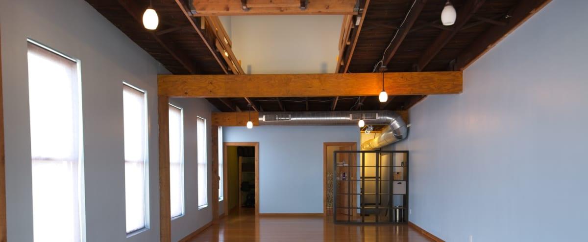 Natural Light Zen Studio w/ Photography Props in Minneapolis Hero Image in Lowry Hill East, Minneapolis, MN