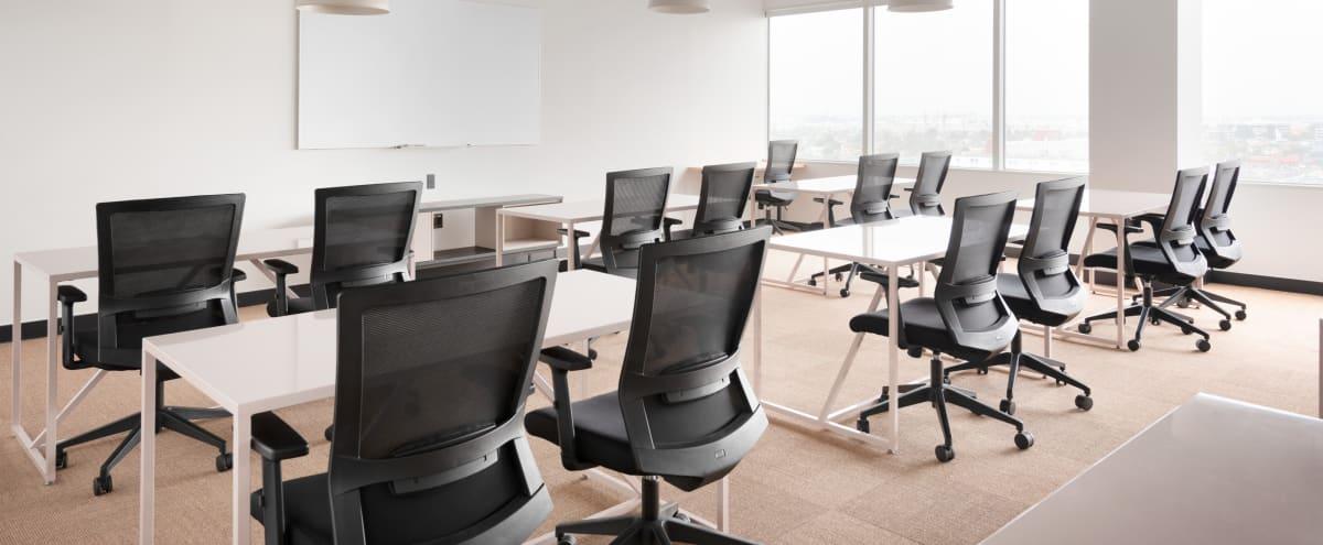Bright and Airy Office Space Perfect for Filming! in El Segundo Hero Image in undefined, El Segundo, CA