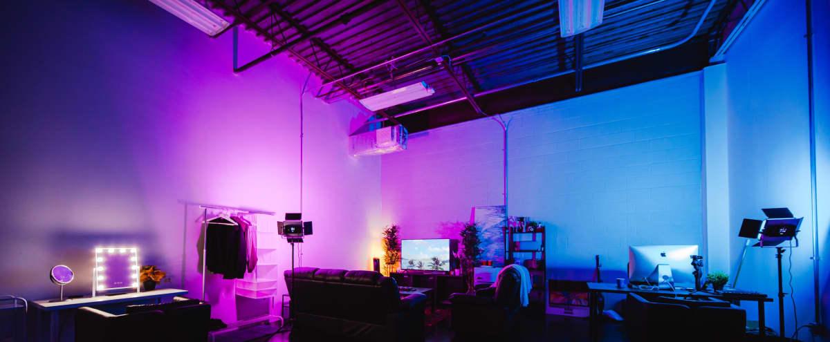 Exclusive Photo Studio with Lighting, Free Parking, and More in Lanham Hero Image in undefined, Lanham, MD