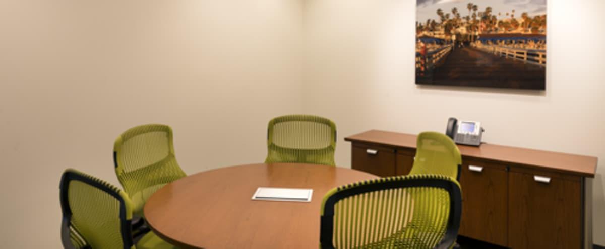 Fortune Meeting Room in Irvine Hero Image in Irvine Spectrum Center, Irvine, CA