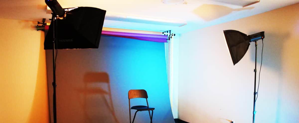 Insomne Media Studio in Bay Shore Hero Image in undefined, Bay Shore, NY