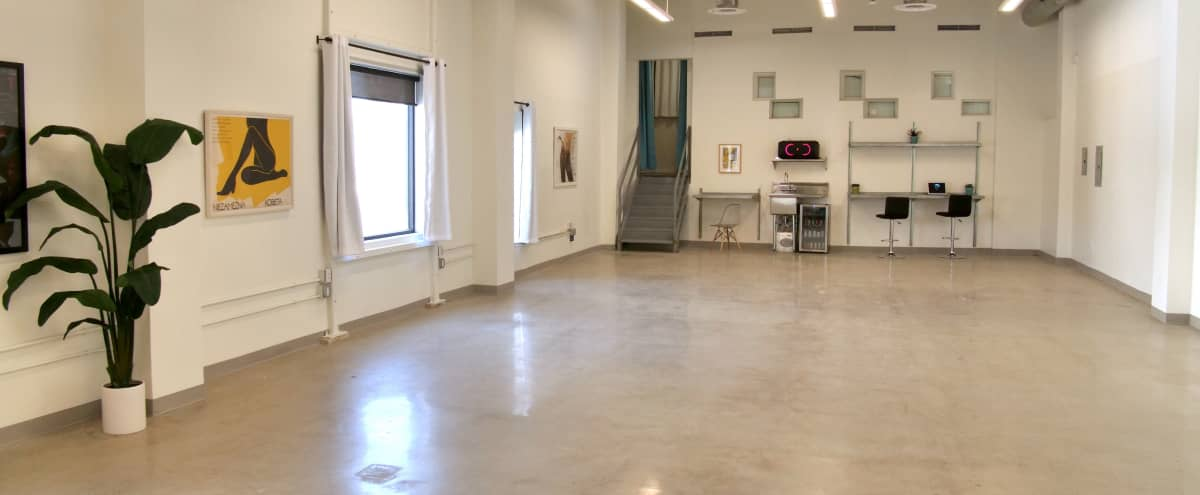 Photo/Video/Content Space in Heart of Hollywood!! in Hollywood Hero Image in Hollywood, Hollywood, CA