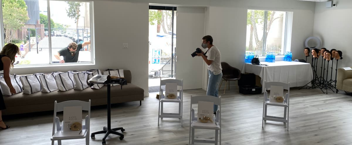 Beverly Hills Pristine Studio in Arts District BH. in Beverly Hills Hero Image in undefined, Beverly Hills, CA