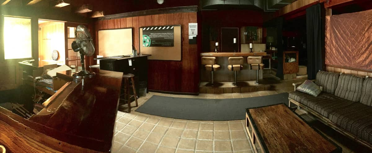 Bar, Green Screen, Boat Yard, Screening And Much Much More in Rodeo Hero Image in undefined, Rodeo, CA