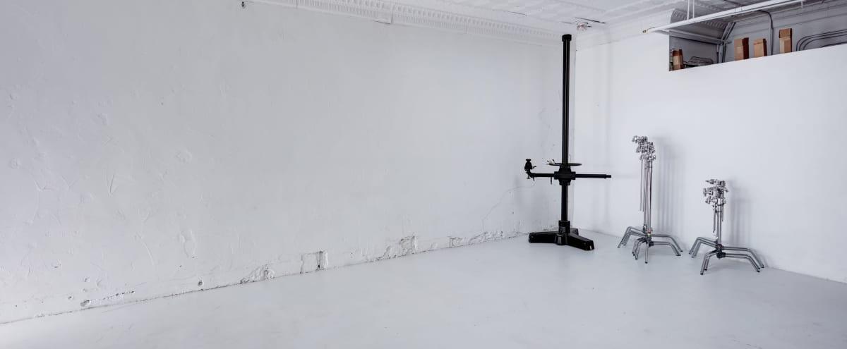 Daylight/Blackout Studio in Hamtramck Hero Image in undefined, Hamtramck, MI