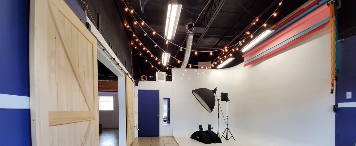 Versatile Studio With 3 Rooms in Sunrise Hero Image in undefined, Sunrise, FL