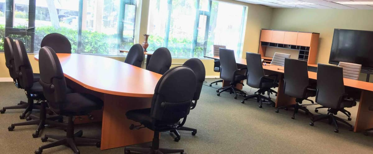 Palo Alto Business Center in Palo Alto Hero Image in undefined, Palo Alto, CA