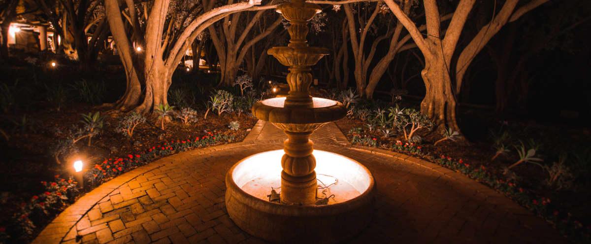 Enchanted Garden in Pomona Hero Image in undefined, Pomona, CA