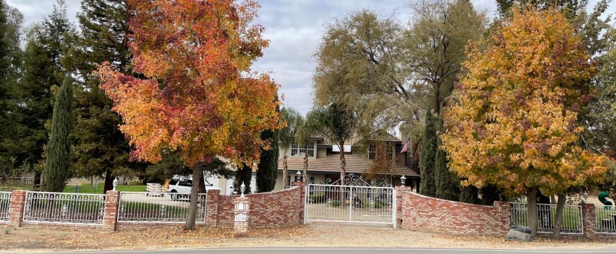 Ranch Home on Kern River in Bakersfield Hero Image in undefined, Bakersfield, CA