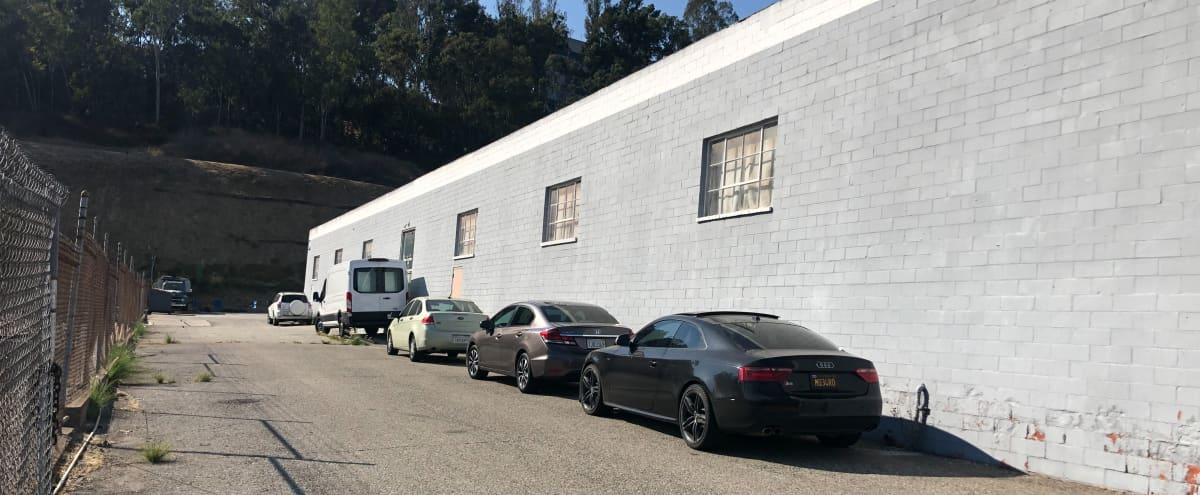Nightlight Studios in Monterey Park Hero Image in undefined, Monterey Park, CA