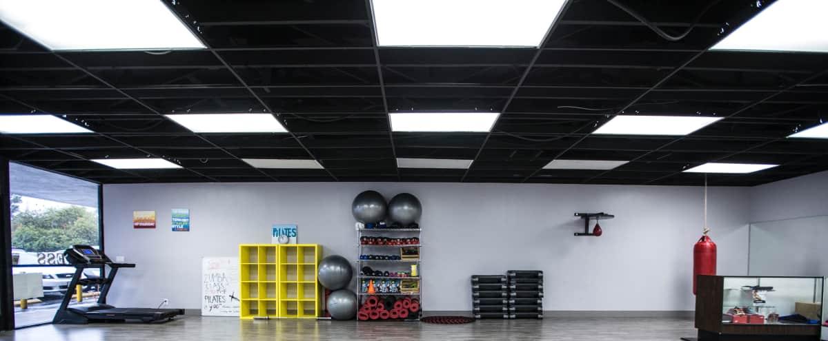 Creative Space and Film Studio in Rosemead Hero Image in South Montebello, Rosemead, CA