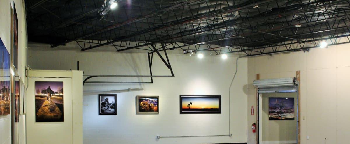 Multipurpose Warehouse in Dallas Hero Image in undefined, Dallas, TX