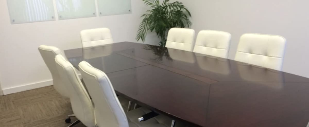 Private Newport Beach Meeting Room with Outdoor Space in Newport Beach Hero Image in undefined, Newport Beach, CA
