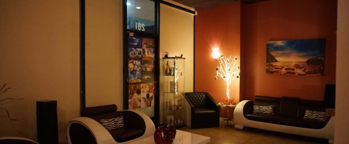 Luxury space in West LA in Los Angeles Hero Image in West Los Angeles, Los Angeles, CA
