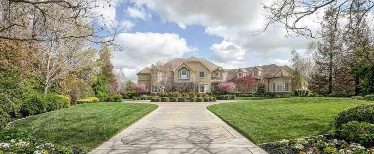 Beautiful Production Property in Gated Community in Pleasanton Hero Image in undefined, Pleasanton, CA