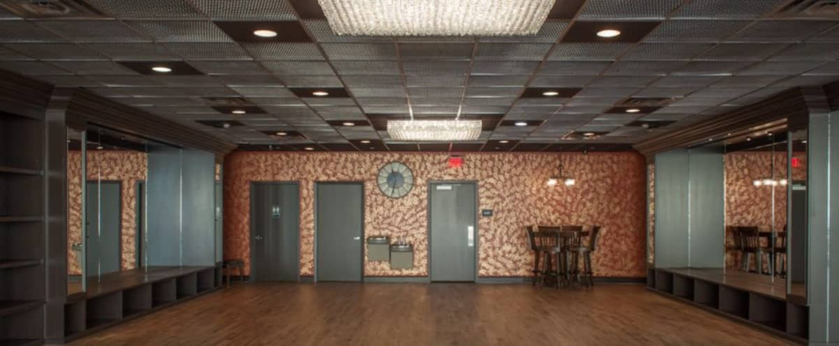Multi-Purpose Studio - Southlake, Texas in Southlake Hero Image in undefined, Southlake, TX