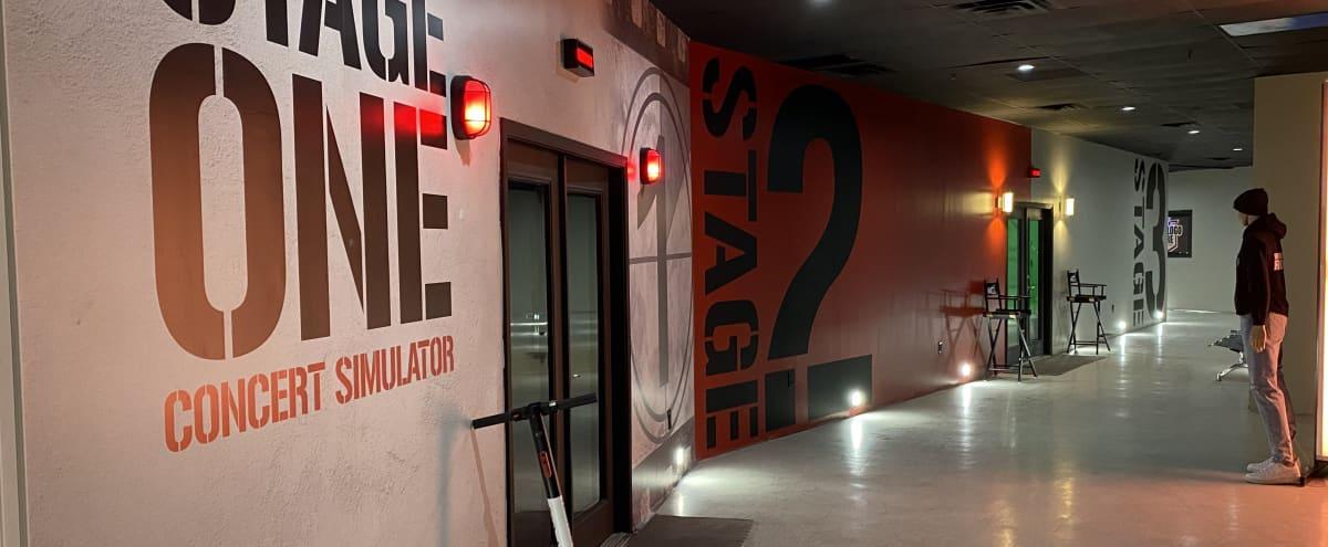 The BIGGEST Newest Creative Studio Space in Atlanta! in Atlanta Hero Image in undefined, Atlanta, GA