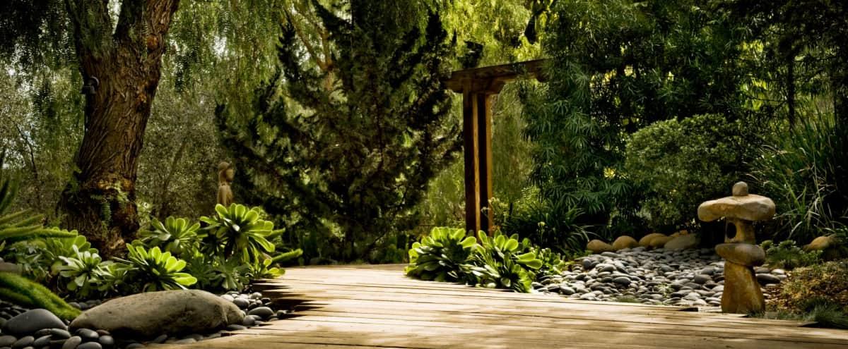 Zen Hacienda in Agoura Hero Image in undefined, Agoura, CA