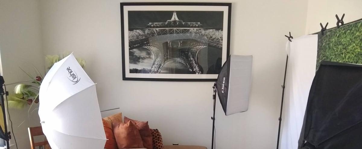 Intimate Photography Studio in the heart of Atl in Atlanta Hero Image in undefined, Atlanta, GA