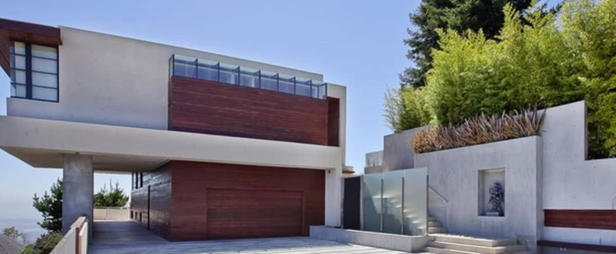 Infinity Home in Berkeley (P) in Berkeley Hero Image in Claremont Hills, Berkeley, CA