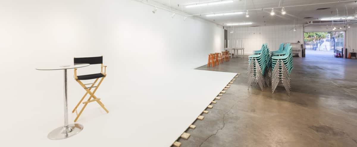 3,000 SQ FT Production Studio in Dallas Hero Image in undefined, Dallas, TX
