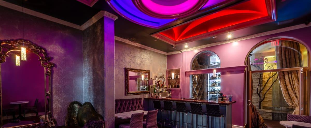 Wine Lounge in Pasadena in Pasadena Hero Image in undefined, Pasadena, CA