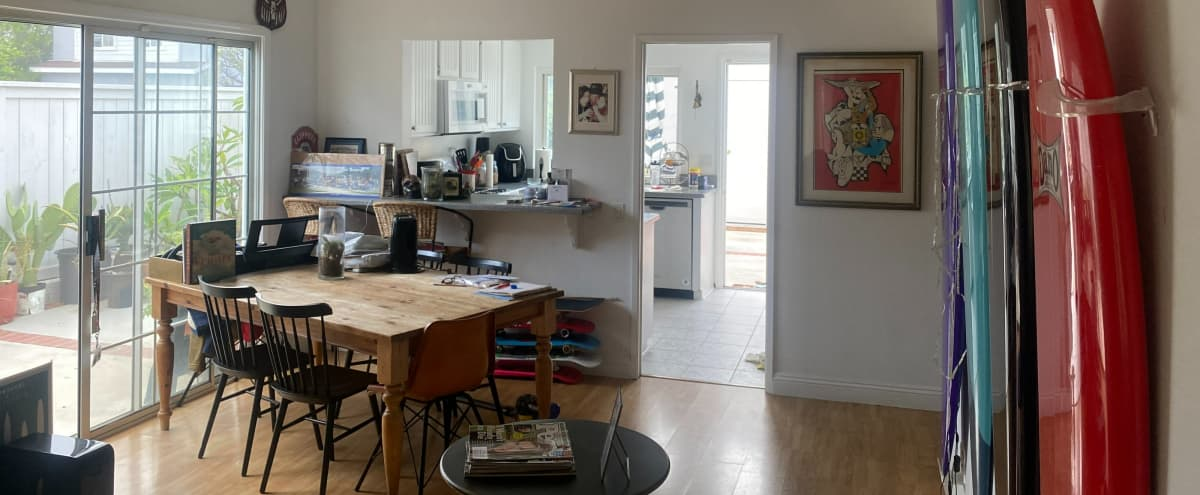 Beautiful Coastal Production Home in Irvine Hero Image in Woodbridge, Irvine, CA