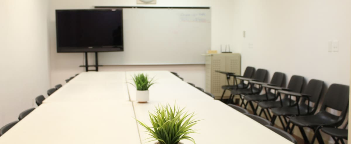 Downtown San Jose Airport ,Party Room,Meeting Room in San Jose Hero Image in North San Jose, San Jose, CA